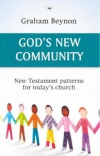 God's New Community