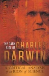 bergman_dark_side_of_charles_darwin.jpg
