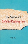 The Saviour's Definite Redemption - Studies in Isaiah 53 - CCS
