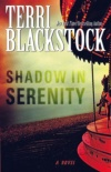 blackstock_shadow_in_eternity.jpg