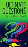 Ultimate Questions - ESV (pack of 10)