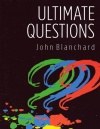 Ultimate Questions NIV (Pocket Edition) Pack of 10
