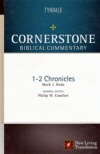 1 & 2 Chronicles - Vol 5a - CBC