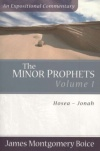 Minor Prophets (2 vols) An Expositional Commentary
