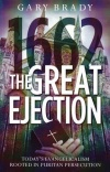 1662 The Great Ejection