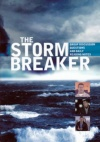 brook_the_storm_breaker_discussion_guide.jpg