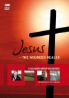 DVD - Jesus the Wounded Healer - Study Guide