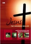 Jesus the Wounded Healer - Study Guide
