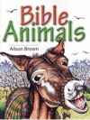brown_bible_animals.jpg