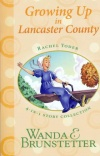 Growing Up in Lancaster County - 4-in-1 Collection