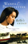 Kelly's Chance, Brides of Lehigh Canal
