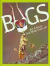 Bugs - Big & Small God Made Them All