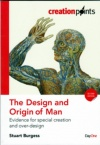 burgess_design_origin_man_2ndedition.jpg