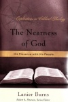Nearness of God - His Presence with His People