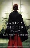Against the Tide **