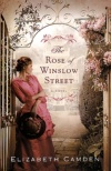 The Rose of Winslow Street **