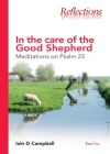In Good Care of the Shepherd