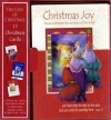 Christmas Cards - Christmas Joy Wise Men - Box of 15 - CMS