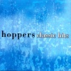 CD - Hoppers - Greatest Hits