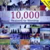 CD - 10,000 Reasons to Worship (2 CD's)