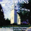 cd_100hymnsoftheoldcountrychurch.jpg