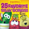 cd_25favoritesillysongsveggietales.jpg