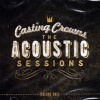 CD - The Acoustic Session Volume 1