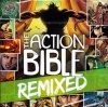 CD - The Action Bible Remixed