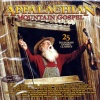 CD - Appalachian Mountain Gospel