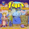 CD - Bible Fun Time