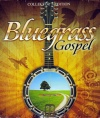 CD - Bluegrass Gospel, Collector