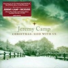 CD - Christmas: God With Us - CMS