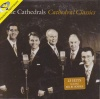 cd_cathedrals_classics_the_cathedrals.jpg
