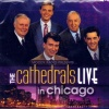 cd_cathedrals_live_in_chicago.jpg