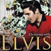 CD - Christmas With Elvis - CMS