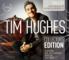 CD - Collectors Edition - Tim Hughes - 3 CD's