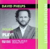 CD - David Phelps Double Play (2 cds)