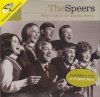 cd_first_family_of_gospel_music_the_speers.jpg