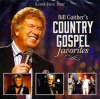 CD - Bill Gaither's Country Gospel Favorites
