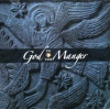 CD - God in the Manger - CMS