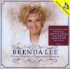 cd_gospel_duets_treasured_friends_brenda_lee.jpg