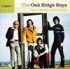 cd_gospel_sessions_the_oak_ridge_boys.jpg
