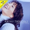 CD - Kathy Troccoli, Greatest Hits