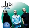 CD - Greatest Hits	 2011