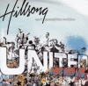 cd_hillsong_united_more_than_life.jpg