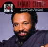 cd_history_makers_andrae_crouch.jpg