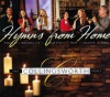 CD - Hymns from Home