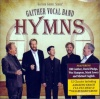 CD - Hymns - Gaither Vocal Band