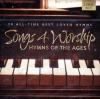CD - Songs 4 Worship, Hymns of the Ages  (2 CD
