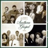 CD - The Iconic Artists of Southern Gospel Music